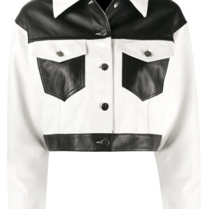 cropped-color-block-leather-jacket