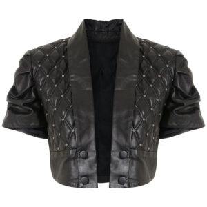 cropped-quilted-leather-jacket