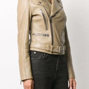 cropped-zip-detail-brown-biker-leather-jacket