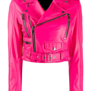 cropped-zip-detail-pink-biker-jacket