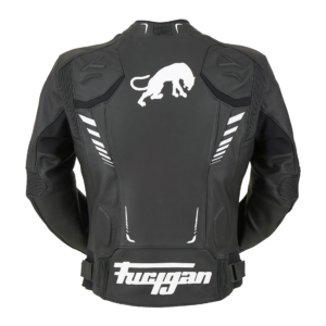 custom-black-and-white-racing-motorcycle-jacket