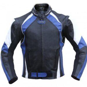 custom-purple-and-white-motorcycle-racing-jacket