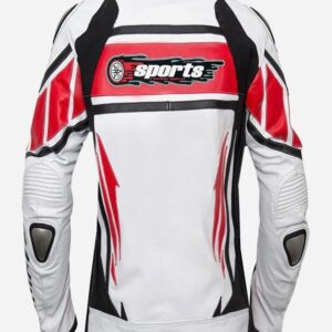 custom-sports-red-and-white-motorcycle-jacket