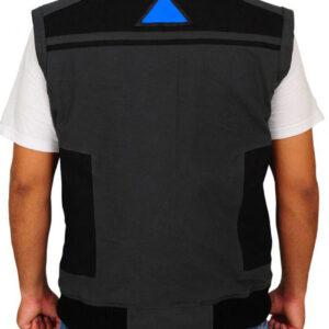 detroit-become-human-markus-black-vest