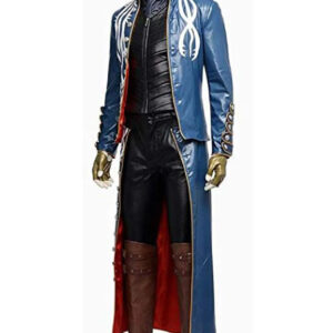devil-may-cry-3-vergil-trench-leather-coat