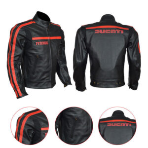 ducati-black-and-red-motorcycle-jacket