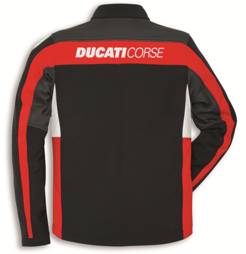ducati-black-and-red-motorcycle-racing-leather-jacket