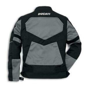 ducati-black-grey-motorcycle-leather-jacket