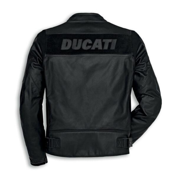 ducati-black-motorcycle-safety-pads-jacket