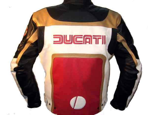 ducati-green-and-red-racing-motorcycle-leather-jacket
