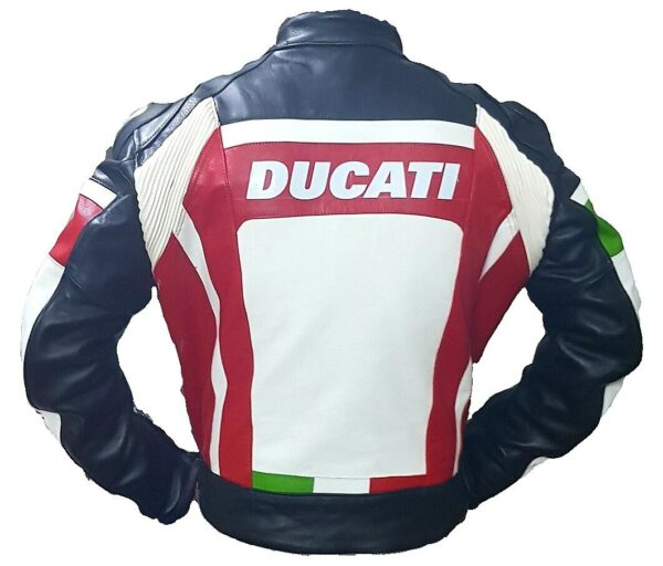 ducati-red-and-black-racing-motorcycle-leather-jacket