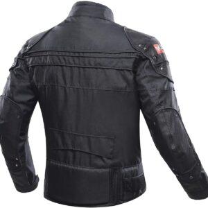 duhan-black-safety-pads-motorcycle-jacket