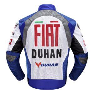 duhan-professional-moto-gp-racing-cloth-off-road-racing-purple-white-jacket