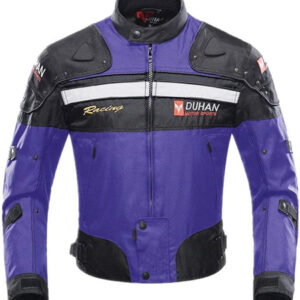 duhan-purple-and-black-motorcycle-jacket