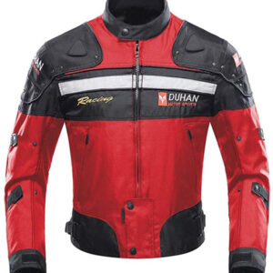 duhan-red-and-black-motorcycle-jacket