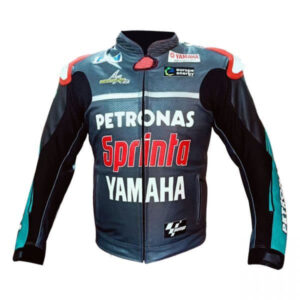 fabio-quartararo-petronas-yamaha-motogp-leather-jacket