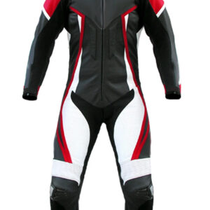 fashion-real-leather-motorbike-racing-suite