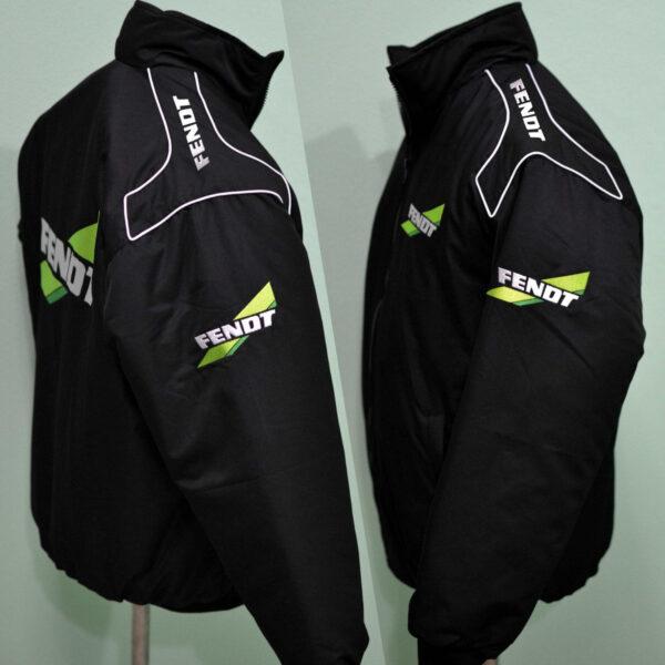 fendt-black-and-white-car-wind-breaker-jacket