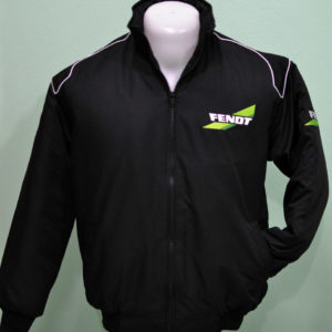 fendt-black-and-white-car-wind-breaker-jacket
