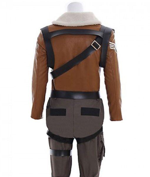fortnite-rapto-gaming-brown-jacket