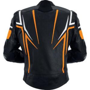 genuine-leather-motorcycle-biker-riding-jacket-black