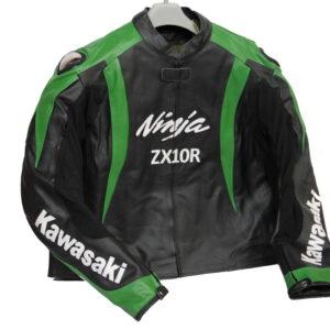 green-ninja-zx-10r-racing-genuine-leather-jacket