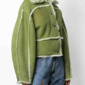 green-shearling-fur-jacket-in-oversized-look