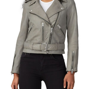 grey-leather-balfern-biker-jacket