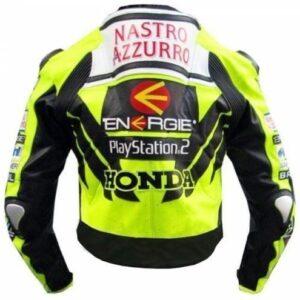 honda-black-and-green-motorcycle-racing-jacket