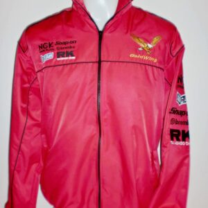 honda-black-and-red-gold-wing-motorcycle-jacket