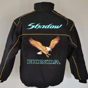 honda-black-and-turquoise-shadow-motorcycle-jacket