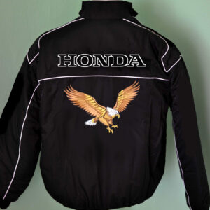 honda-black-and-white-racing-motorcycle-jacket