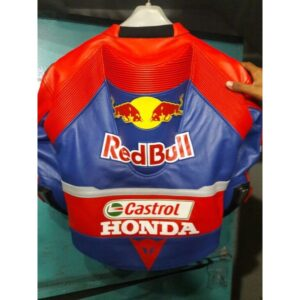 honda-castrol-red-bull-motorcycle-racing-jacket