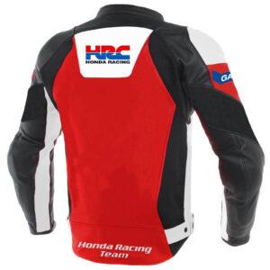 honda-cbr-motorcycle-racing-leather-jacket