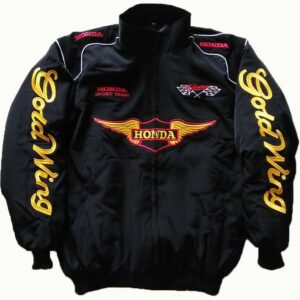 honda-gold-wing-black-and-red-color-jacket