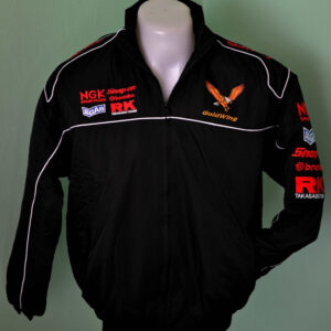 honda-gold-wing-black-jacket