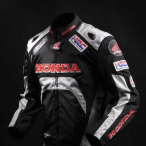 honda-hrc-black-and-grey-motorcycle-jacket
