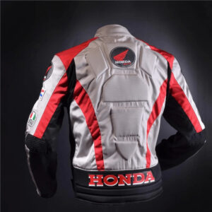 honda-hrc-red-and-grey-motorcycle-jackets