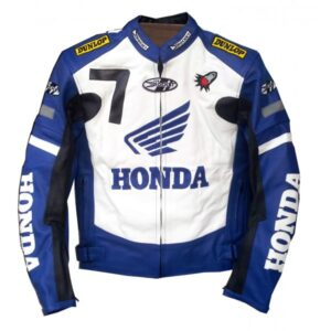 honda-motorcycle-racing-leather-jackets