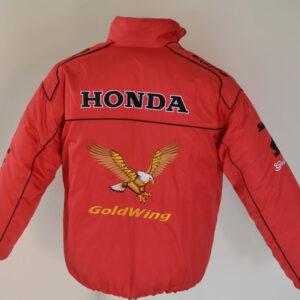 honda-red-gold-wing-wind-breaker-jacket