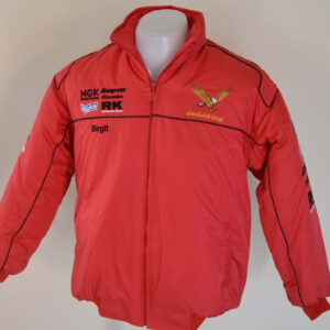 honda-red-gold-wing-motorcycle-jacket