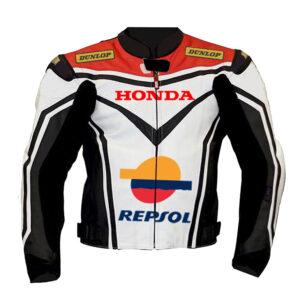 honda-repsol-motorcycle-racing-leather-jacket