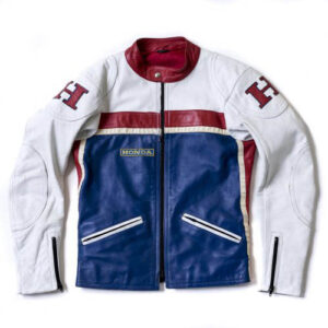 honda-white-red-and-blue-motorcycle-jacket