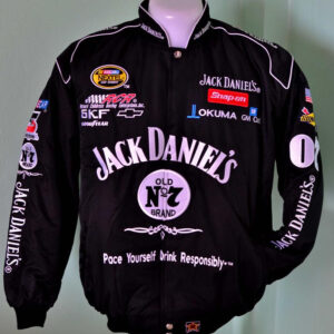 jack-daniels-black-wind-breaker-jacket
