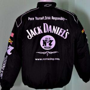jack-daniels-black-wind-breaker-jacket