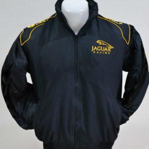 jaguar-racing-black-and-golden-wind-breaker-jacket