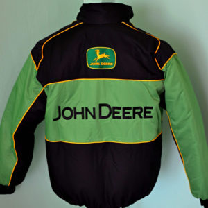 john-deer-blackgreen-and-yellow-motorcycle-jacket