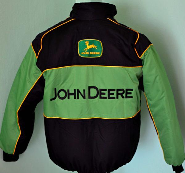 john-deer-blackgreen-and-yellow-motorcycle-jacket