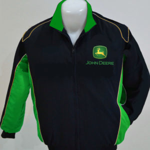 john-deere-black-and-green-car-wind-breaker-jacket