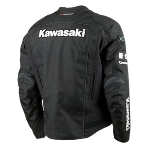 kawasaki-black-color-motorcycle-racing-jacket